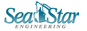 Sea Star Engineering