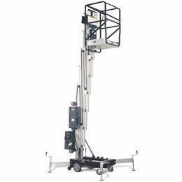 JLG-41AM-Vertical-1